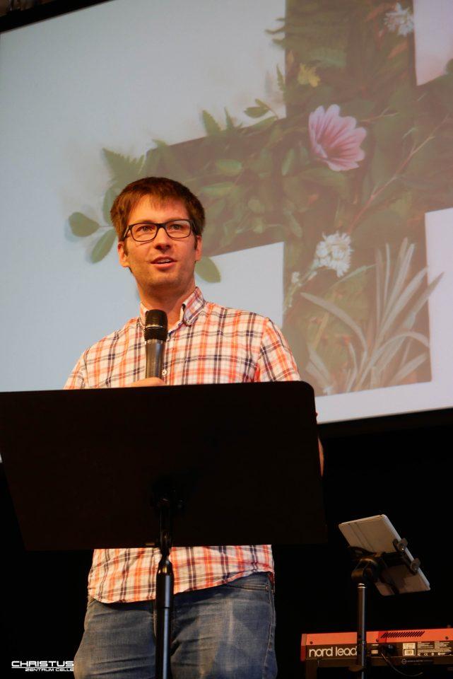 Sebastian Maier
