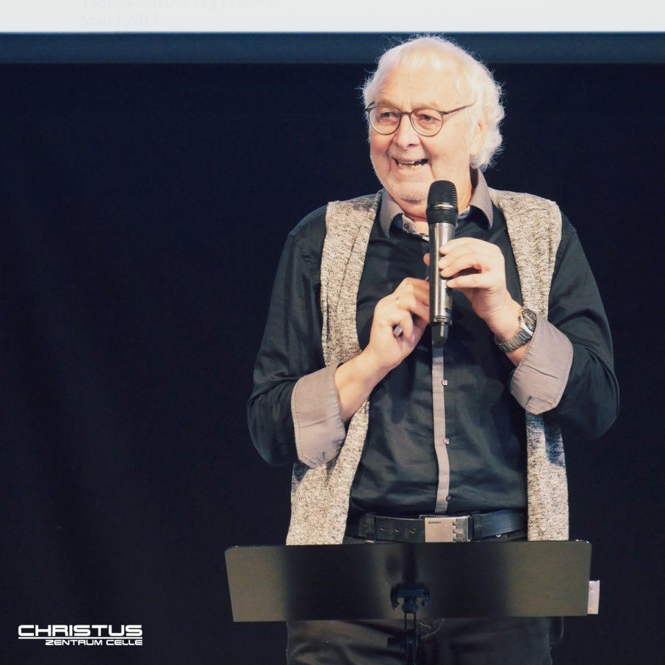 Dr. Eberhard Mühlan